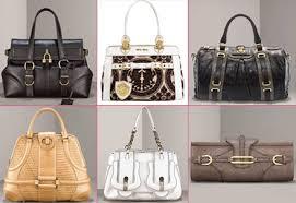 designer handbags on sale extravagant designer handbag sale