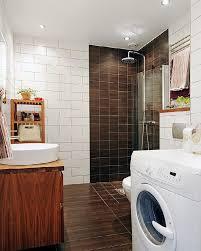 Laundry Room Bathroom Ideas Colors 85 Best Bathroom Design Images On Pinterest Room Bathroom Ideas