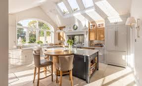 large square kitchen island kitchen small kitchen island movable island square kitchen best