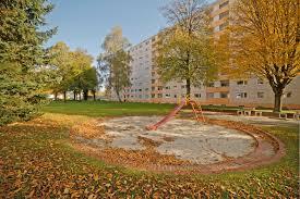 Immobilienangebote Immobilienangebote U2013 Immobilienmakler München