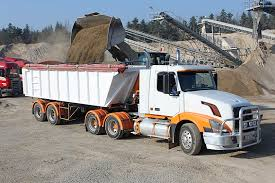 2016 volvo tractor volvo vnl driving it is a gas gazeo com