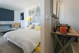 chambre d hote camargue bed and breakfast chambre d hôte à la piscine saintes maries