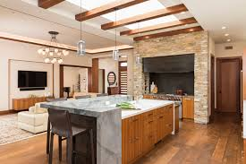 custom modern kitchens modern kitchen portfolio inplace studio distinctive kitchens
