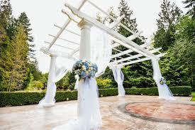 Rock Creek Gardens A Q Rock Creek Gardens Wedding Jerome Tso Seattle