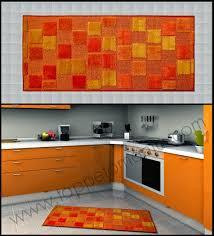 tappeti low cost d礬coration tappeti per soggiorno lavabili in lavatrice