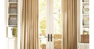curtains door curtain ideas pinterest long door curtains moved
