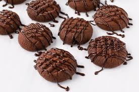 polish rolled sugar cookies amoniaczki recipe