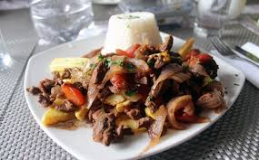 peruvian cuisine 17 typical foods in peru you must try