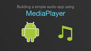 android audio player building a simple audio app in android part 1 3