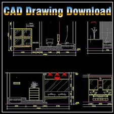 cad bathroom design autocad kitchen design kitchen design ideas