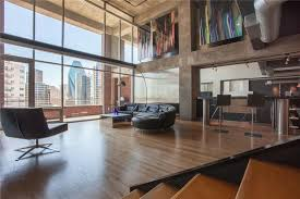 lofts for sale u0026 rent in uptown dallas texas dfw urban realty