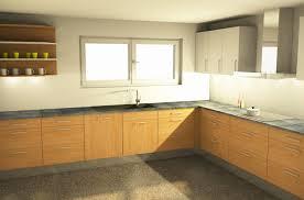 kche wei mit holzarbeitsplatte küche weiß arbeitsplatte eiche weisse kuche mit holzarbeitsplatte