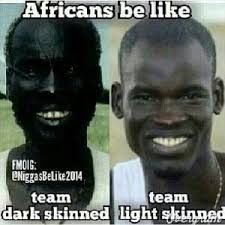 Funny African Memes - african memes kappit