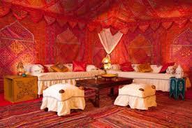 arabian tent arabian tent company the ebury collection wedding directory