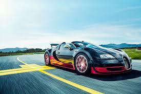 first bugatti veyron popping my bugatti veyron cherry this is what it feels like to