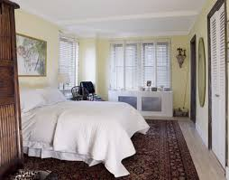 Easy Bedroom Makeover Before And After Pictures Of Bedroom Makeovers - Bedroom renovation ideas pictures