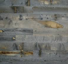 weathered wood stikwood reclaimed weathered wood silver gray brown