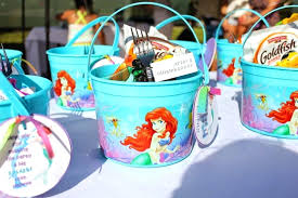 party favors birthday party favor ideas for 10 year olds best favors on kids