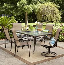 kmart patio furniture sale independent health