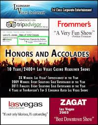 las vegas corporate entertainment corporate entertainer