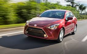 2017 toyota yaris sedan auto price engine full technical