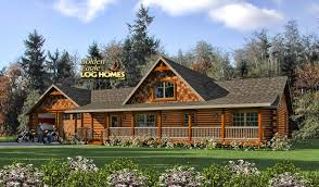 golden eagle log and timber homes floor plan details south shore