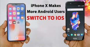 android users x makes more android users switch to ios