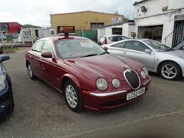 lexus specialist brighton used jaguar cars for sale in brighton east sussex motors co uk