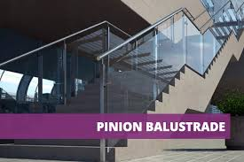 Glass Handrails For Stairs Glass Balustrade Systems Glazed Banister U0026 Balcony Panels