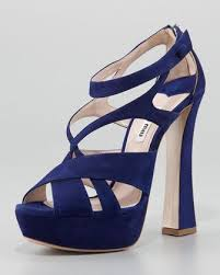 wedding shoes neiman 79 best pink and navy wedding shoes images on wedding
