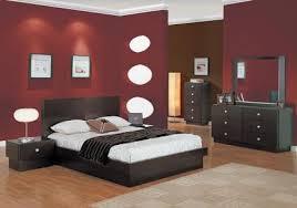 fantastic ikea bedroom sets adorable bedroom design furniture