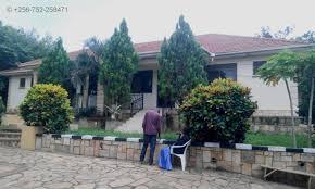 2 bedroom semi detached for rent in muyenga kampala code 22450