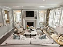 What S My Home Decor Style Quiz Style Home Decor Cool 30 Craftsman Home Decoration Decorating