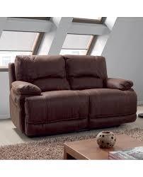 canapé relaxant meuble de salon séjour contemporain ou classique design et tendance