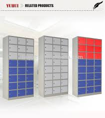 storage cabinet with electronic lock electronic component storage cabinet steel storage locker with