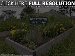 garden home interiors garden signs ideas home outdoor decoration