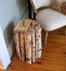 How To Build End Tables by Best 25 Stump Table Ideas On Pinterest Wood Stumps Tree Stump