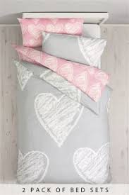 Next Bed Sets Childrens Bedding Childrens Beds Bed Sets Pillows Next