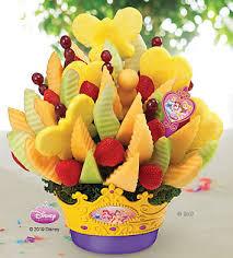 edible food arrangements edible arrangements gift baskets gifts florists coffee tea