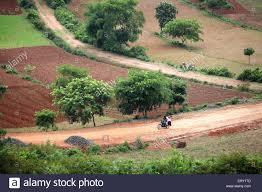 eastern ghats araku valley on eastern ghats vishakhapatnam andhra pradesh