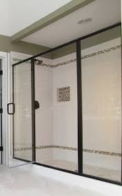 Built In Shower by Two Story House Ideas U2013 Fuquay Varina New Homes U2013 Stanton Homes