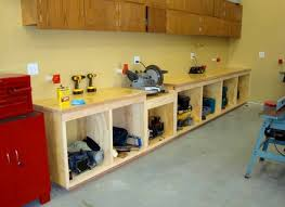Woodworking Garage Cabinets Free Woodworking Plans Cabinets Quick Projects Bathroom Wall