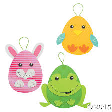 easter craft kits photo album easter craft kits childrens crafts