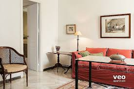 chambre d hote seville chambre d hote seville luxury appartement place santa séville