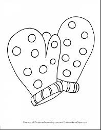 terrific lalaloopsy coloring pages mitten coloring