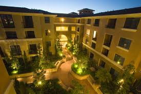 Irvine One Bedroom Apartment by Developers Of Master Planned Southern California Apartments