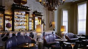artesian bars and pubs in marylebone london