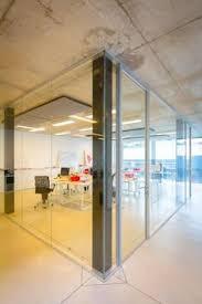 am agement mobilier bureau luc spits architecture companies bureau de recrutement béton