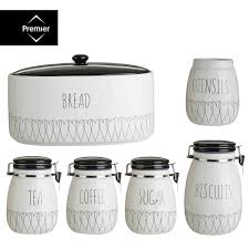 kitchen storage canisters sets 100 stainless steel canisters kitchen 100 kitchen utensil