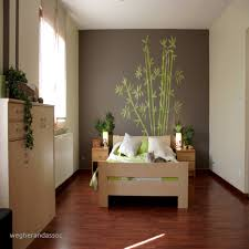couleur chambre peinture chambre adulte occupé à couleur peinture chambre